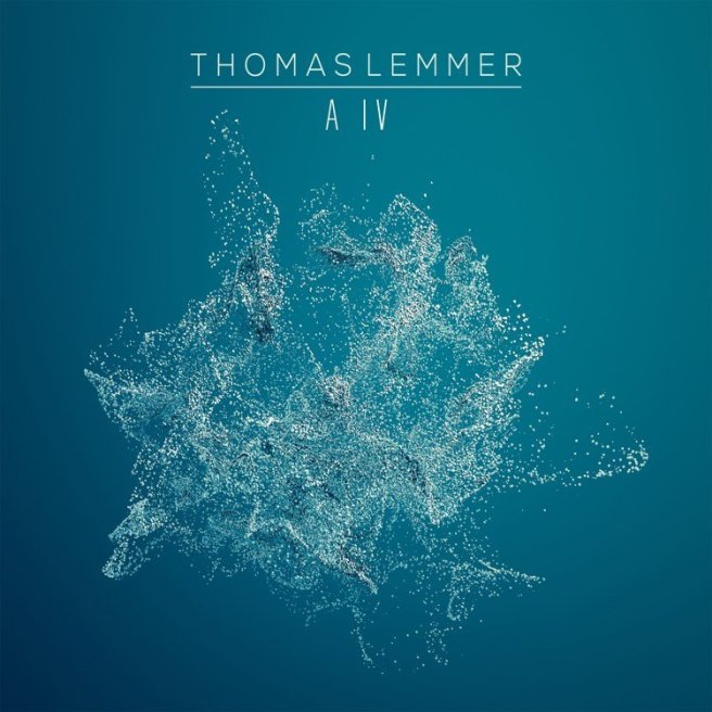 thomas_lemmer_aIV_cover_750x750