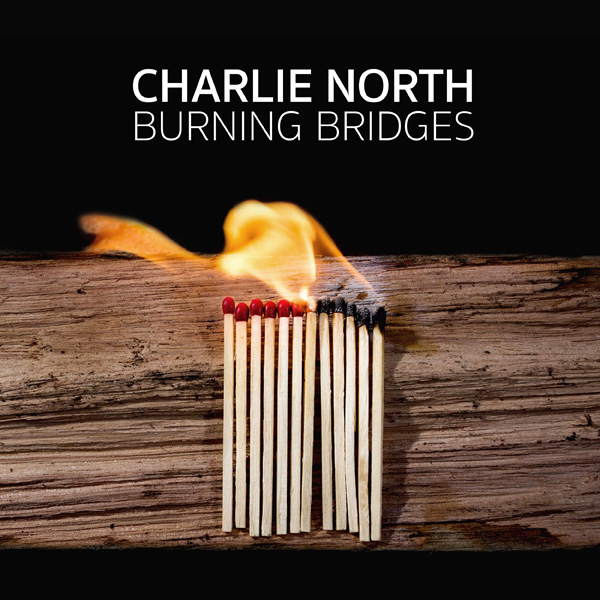 Burning-Bridges-Web
