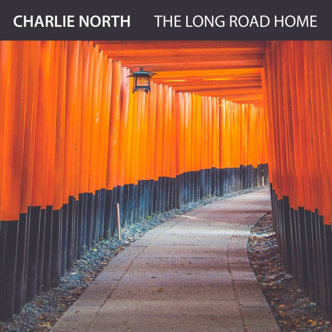 The Long Road Home EP